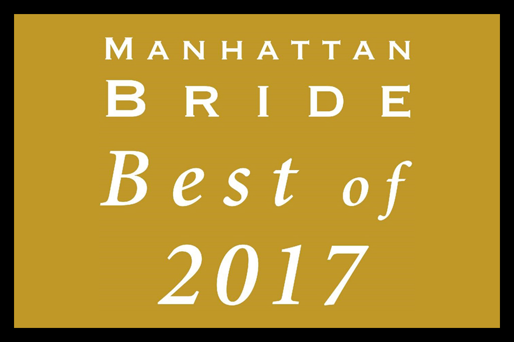 manhattan bride banner