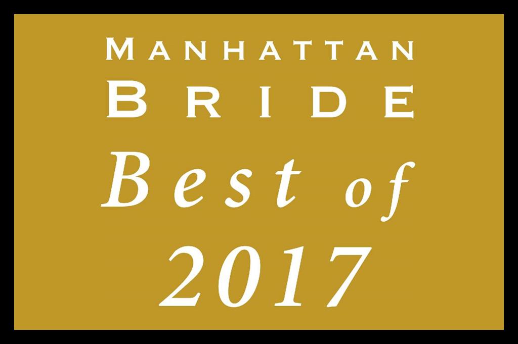 bridal vendors new york & jersey